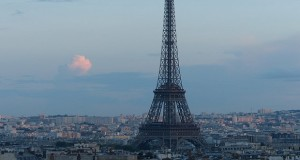 Auswandern nach Frankreich
