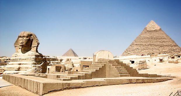 Auswandern Nach ägypten Leben Und Arbeiten In ägypten Auswandern